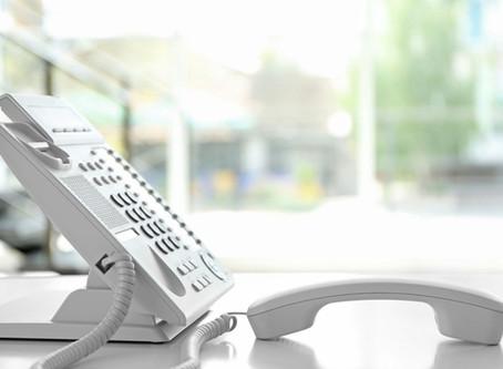 הקמת תשתיות תקשורת