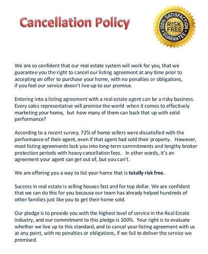 smartsellerplancancellation policy.jpg
