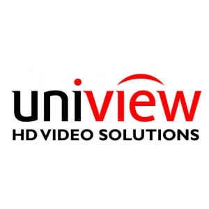 מצלמות UNIVIEW.jpg
