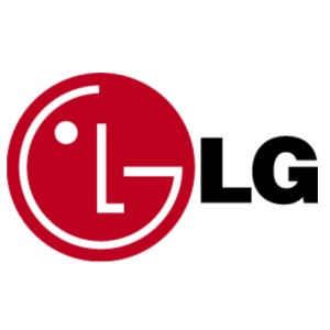 מסכי LG.jpg