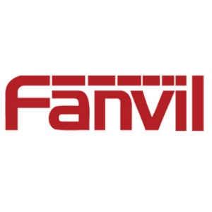 fanvil.jpg