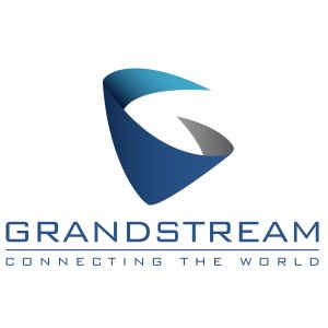 grandstream.jpg