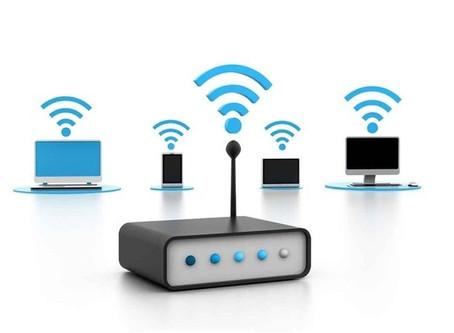 פתרונות תקשורת לעסקים
