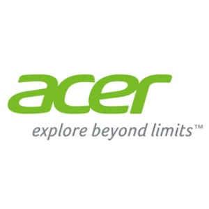 מקרני Acer.jpg