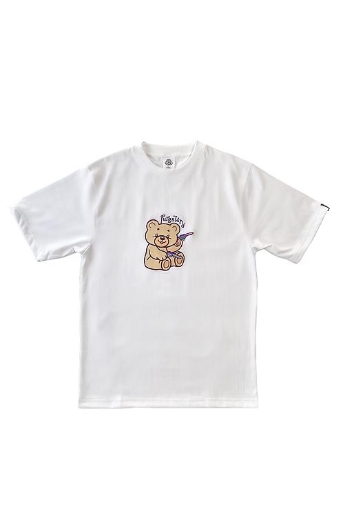 """BABY SHOOTAS"" T Shirt"