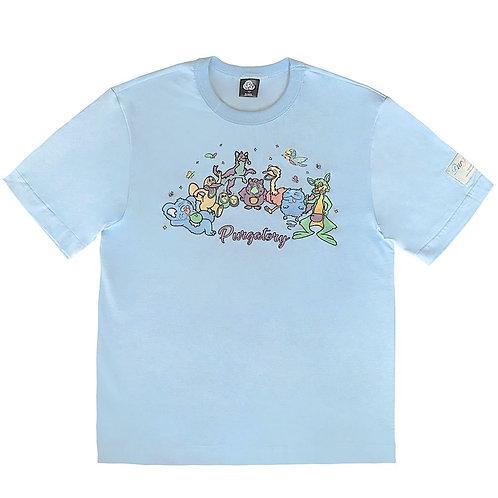 """AUSTRALIAN COLLECTION"" T Shirt"
