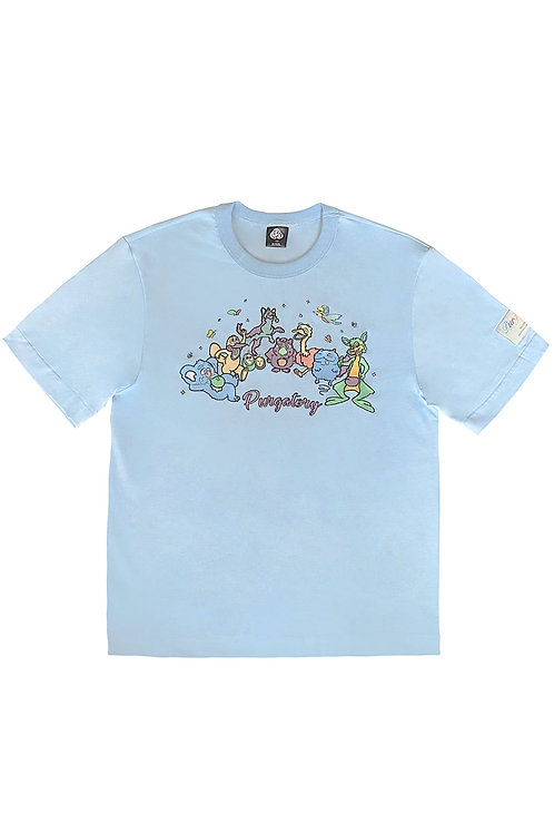 """AUSTRALIAN COLLECTION"" T Shirt"