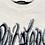 "Thumbnail: ""LUSTRE"" Mink Sweater"