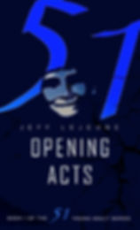 Opening Acts.jpg