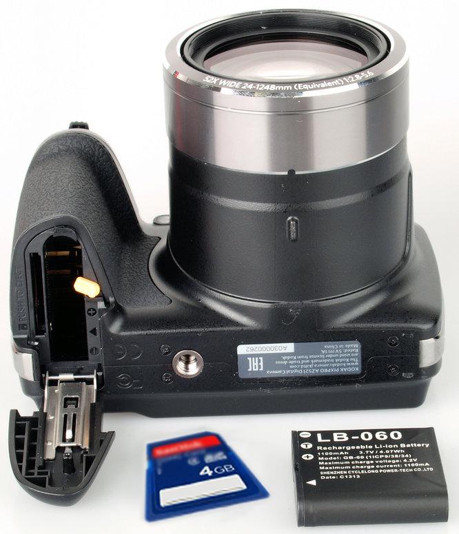 albarshaa | Kodak Digital Cameras