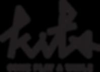 Kits logo