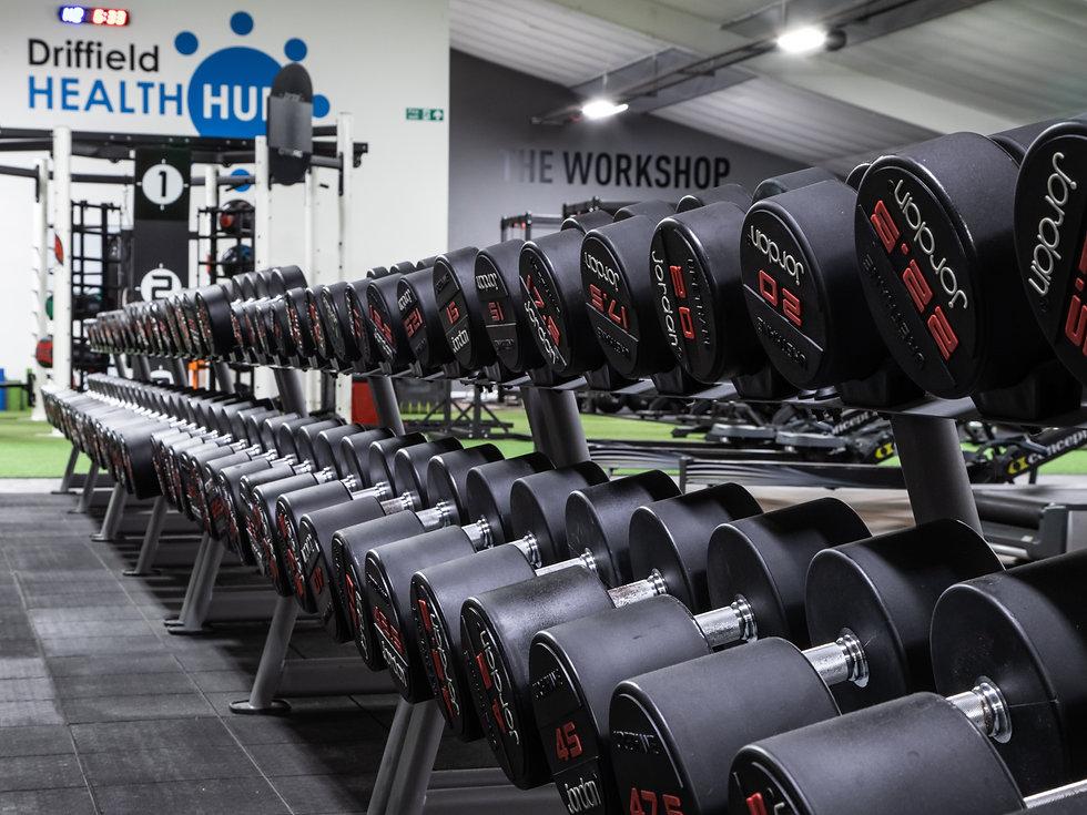 gym 15 2.jpg