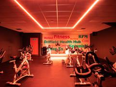 gym 7 1.jpg
