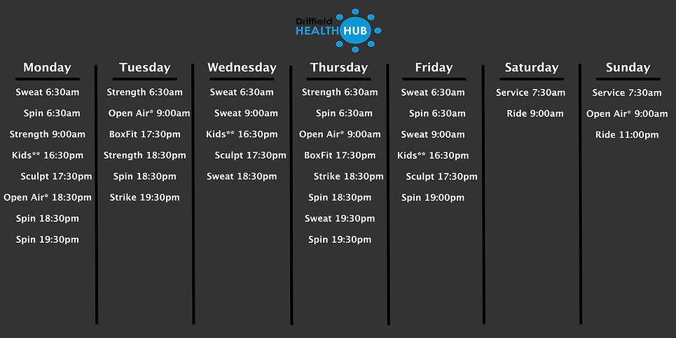 Driffield Health Hub.jpg