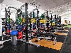 gym 12.jpg