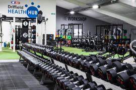 gym 14.jpg