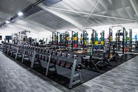 gym 1 1.jpg