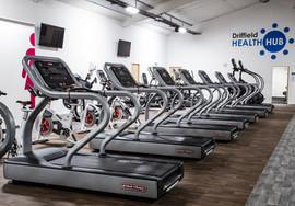 gym 9 1.jpg