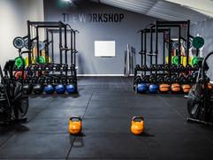 gym 8 2.jpg