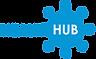 Health Hub Logo.png