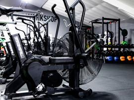 gym 3 2.jpg