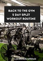 Back to the Gym Work out -3.jpg