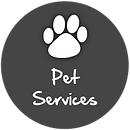 Pet Services Coupon Savings Magazine