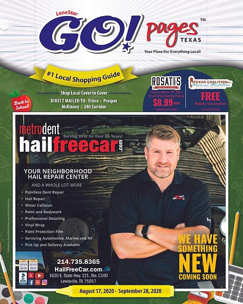 Frisco_AUG20_COVER.jpg