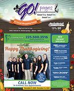 Denham Springs_NOV20_COVER.jpg