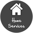 Home Services Coupon Savings Magazine