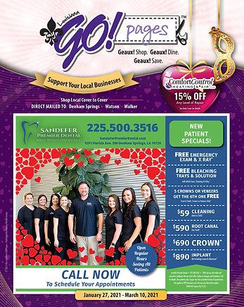 Denham Springs_FEB21_Cover.jpg