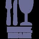 Restaurant, Food & Bar.png