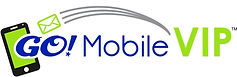 mobile coupons, sms marketing, loyalty program, coupons