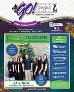 _Denham Springs_APR21_Cover.jpg