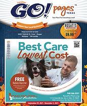 Frisco_SEP21_COVER.jpg