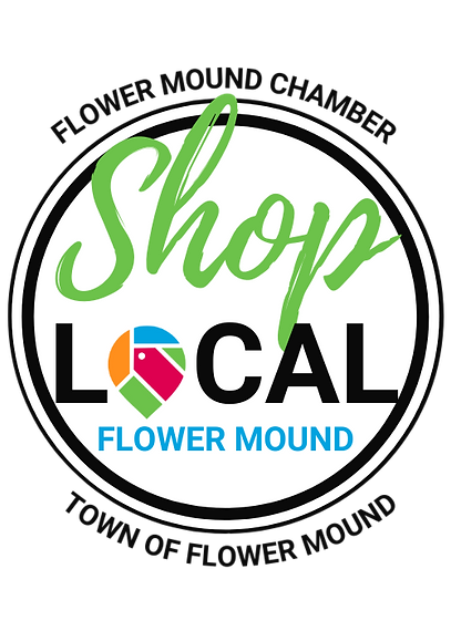 Copy of Chamber - Shop Local Logo  (6).png