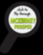 flip-MCK_PRO.png
