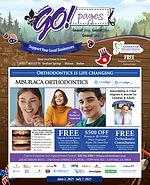 _Denham Springs_JUN21_Cover.jpg
