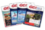 local coupons graphic design, seo, digital, advertising, flower mound, highland village, lantana, bartonvile, lewisville, frisco, denton, corinth, go pages magazine, ad pages, seo, adverting