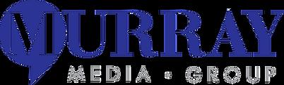 MurrayMediaLogo_blue.png