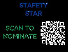 Hospital Shining Stars Nomination Brochu
