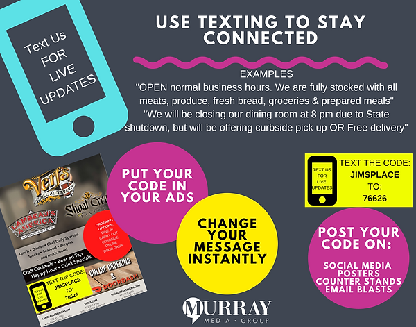 Use Texting to Stay Connected (1).png