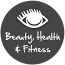 Beauty, Health, and Fitness Coupon Savings Magazine
