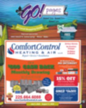 Denham Springs_JUL20_COVER.jpg