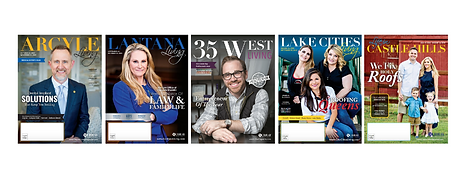 Living Covers  (3).png