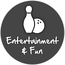 Entertainment and Fun Coupon Savings Magazine
