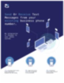 Brochure1.1-1.jpg