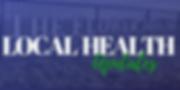 Chamber Corona Headlines (7).png