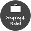 Shopping and Retail Coupon Savings Magazine