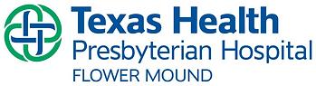 Texas Health Presbyterian Hospital Flowe